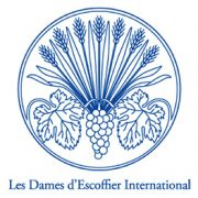 Les Dames d'Escoffier Inernational