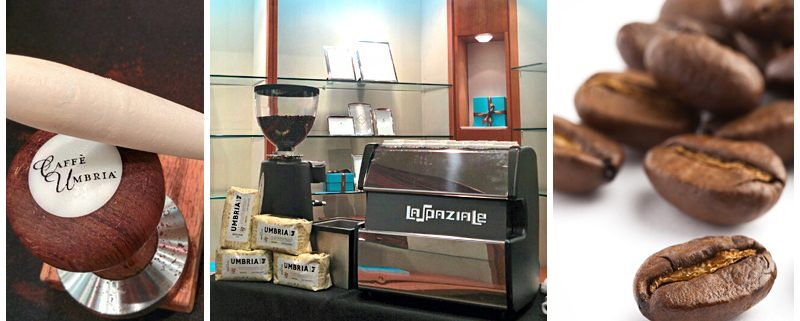 Mobile Espresso Bar Rental