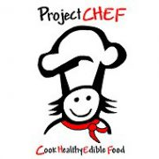 Project Chef: Cook Healthy Edible Food